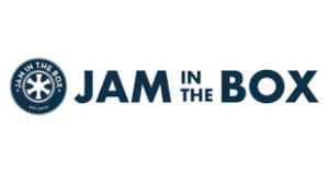 jitb logo